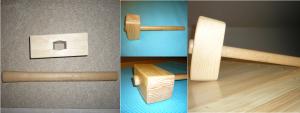 /img/uploads/wood-mallet-001-slide1-300x113.png